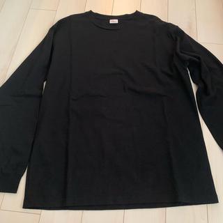 ロンハーマン(Ron Herman)のロンハーマン別注ヘルスニット(Tシャツ/カットソー(七分/長袖))