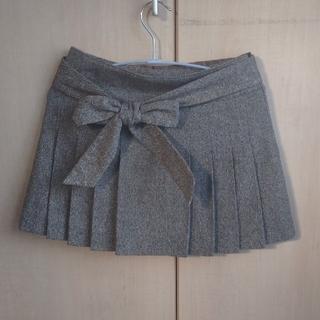 セシルマクビー(CECIL McBEE)のミニスカート CECIL McBEE(ミニスカート)