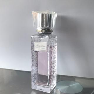 ディオール(Dior)のDior 香水 ブルーミングブーケ(香水(女性用))