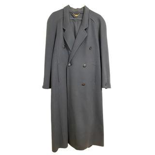 vintage Chester coat