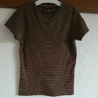 FENDI - FENDIフェンディ Tシャツ