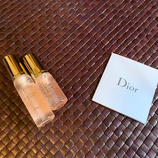 Dior - ディオール プレステージ