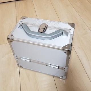 レイジースーザン(LAZY SUSAN)のメイクボックス(メイクボックス)