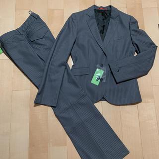 オリヒカ(ORIHICA)の新品★レディースパンツスーツ(スーツ)