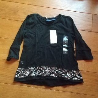 ポロラルフローレン(POLO RALPH LAUREN)のPOLO RALPH LAUREN 長袖シャツ(Tシャツ/カットソー)