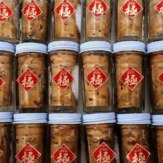 最安値,無添加塩うに,国内最安値,1本980円送料,塩ウニ10本(缶詰/瓶詰)