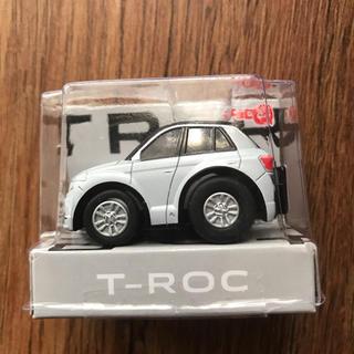 チョロQ T-ROC