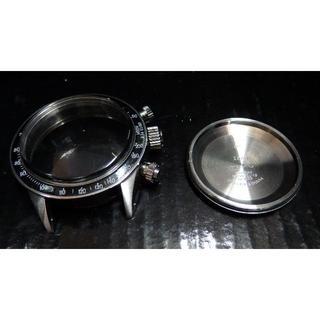 ロレックス(ROLEX)のロレックス ROLEX 6263 バルジュー72 726 ジェネリックケース  (腕時計(アナログ))