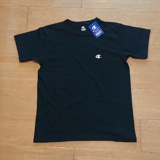 【新品未使用タグ付き】Champion Tシャツ