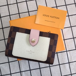 LOUIS VUITTON - 【送料0】早い者勝ち♪ルイヴィトン 財布  小銭入れ