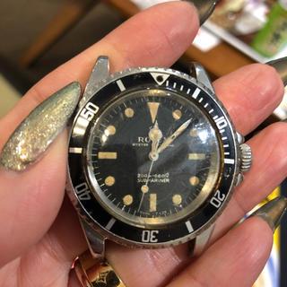 ロレックス(ROLEX)の専用ロレックス ヴィンテージ(腕時計(アナログ))