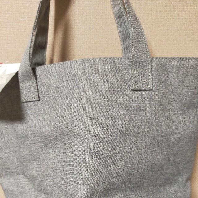 しまむら(シマムラ)の【日曜日限定価格】しまむら スヌーピー トートバッグ レディースのバッグ(トートバッグ)の商品写真