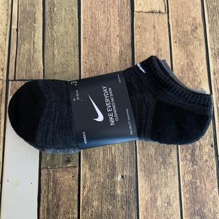 ナイキ(NIKE)のナイキ 靴下 3足セット(ソックス)