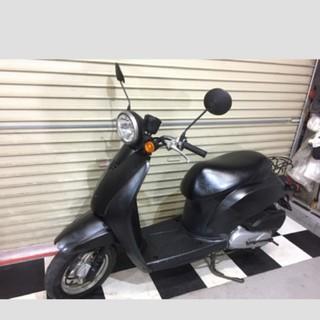 ホンダ - 埼玉県深谷市 ホンダ トゥデイ スクーター 原付 スクーター 50cc バイク