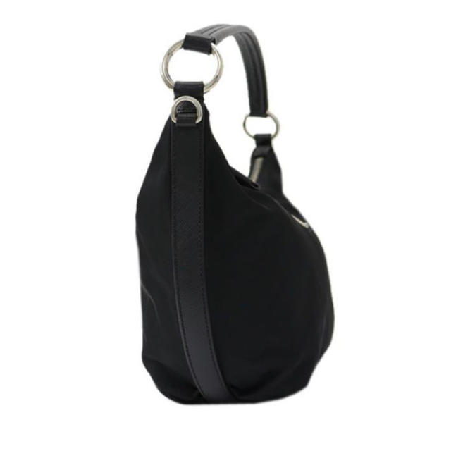 PRADA(プラダ)の 最終値下げPRADA ハンドバック レディースのバッグ(ハンドバッグ)の商品写真