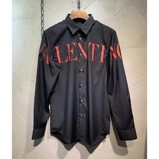 VALENTINO -  ヴァレンティノ Valentino  シャツ