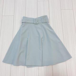 MISCH MASCH - MISCHMASCH スカート※限定セール