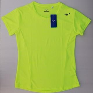 MIZUNO - 新品 XL Tシャツ レディース ミズノ