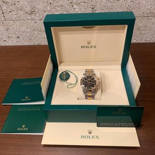ROLEX - ロレックスデイトナ116503G
