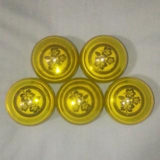 コナミ(KONAMI)のメダルゲーム ボール(その他)