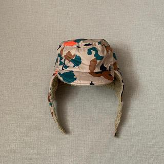 パタゴニア(patagonia)のpatagonia (帽子)