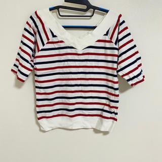 ウィゴー(WEGO)のWEGO Tシャツ※限定セール(Tシャツ(半袖/袖なし))