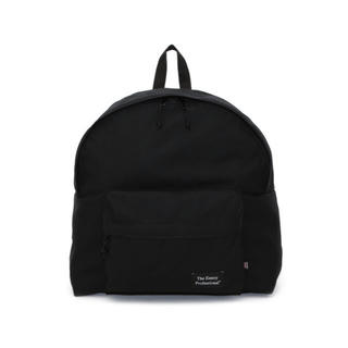 1LDK SELECT - [新品】The Ennoy Professional® DAYPACK