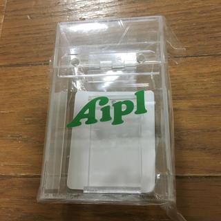 A BATHING APE - AIPL タバコケース カードケース