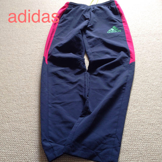 アディダス(adidas)のアディダストレーニングパンツ(その他)