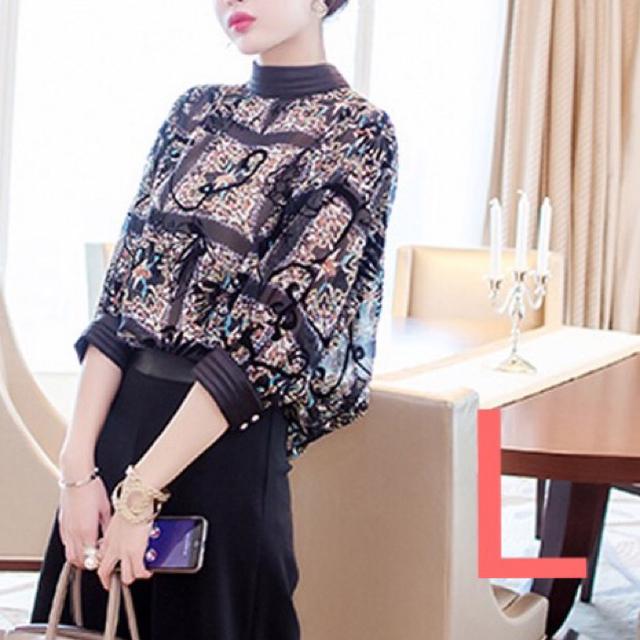 レディース セットアップ パンツ 韓国 結婚式 秋 レディースのフォーマル/ドレス(スーツ)の商品写真