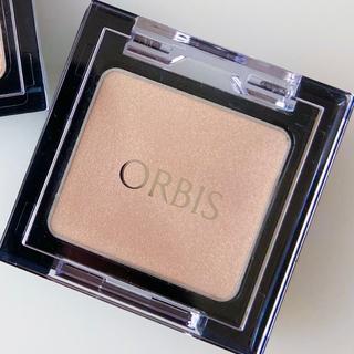 オルビス(ORBIS)のチャコ様専用 8775 マルチクリームアイカラー(アイシャドウ)