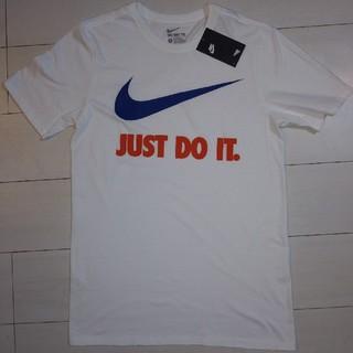 NIKE - ナイキ メンズ Tシャツ S