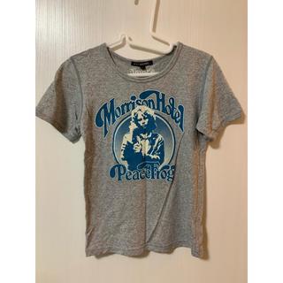 JOEY HYSTERIC - ジョイヒステリック Tシャツ