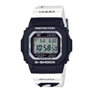 G-SHOCK - CASIO G-SHOCK GW-M5610K-1JR 新品 イルクジ