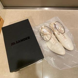 Jil Sander - ジルサンダー シューズ