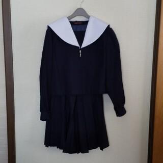 HIROMICHI NAKANO - 制服
