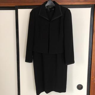シマムラ(しまむら)のブラックフォーマル 喪服 礼服 11号(礼服/喪服)