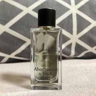 アバクロンビーアンドフィッチ(Abercrombie&Fitch)のアバクロ香水★1番人気★ユニセックス(ユニセックス)