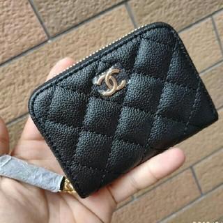 CHANEL - VIP💕ノベルテ お財布💕💕