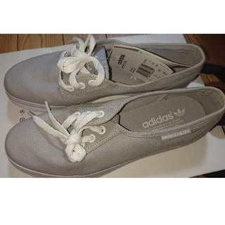 アディダス(adidas)のadidas HONEY PLIM(スニーカー)