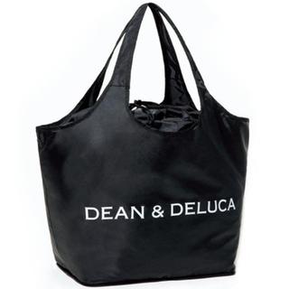 DEAN & DELUCA - ★残1★DEAN & DELUCA レジカゴバック(単品)