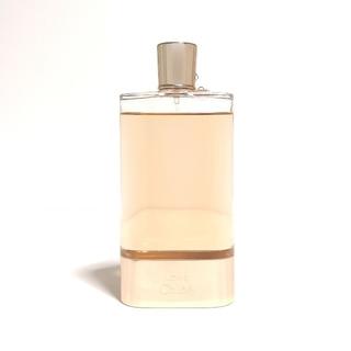 クロエ(Chloe)の廃盤★Chloe クロエ ラブクロエ オードパルファム 75ml(香水(女性用))
