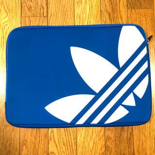 アディダス(adidas)のadidas / ラップトップソフトケース(その他)