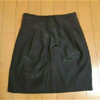 セシルマクビー(CECIL McBEE)のセシルマクビー Fabulous スカート ミニスカート(ミニスカート)