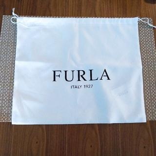 フルラ(Furla)のFURLA 保存用袋(ショップ袋)
