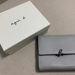 アニエスベー(agnes b.)の専用! アニエスベー 財布(財布)