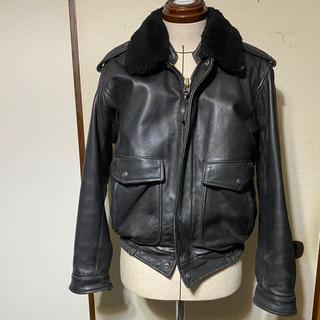 Harley Davidson - ハーレーダビッドソンG1ジャケット フライトジャケット ライダースジャケット