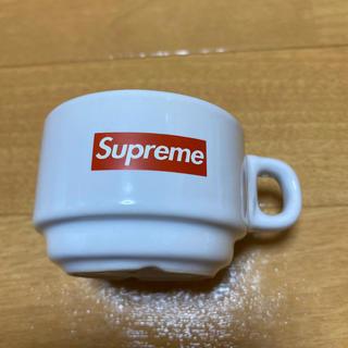 Supreme - supreme 14aw Espresso Cup