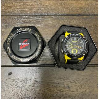 ジーショック(G-SHOCK)の新品/G-SHOCK カシオ (腕時計(デジタル))
