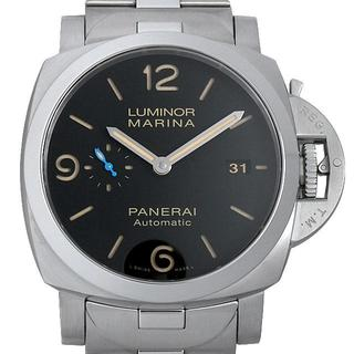 PANERAI - パネライ ルミノールマリーナ 1950 3デイズ アッチャイオ腕時計